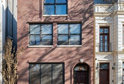1855 North Orchard Street Chicago IL 60614
