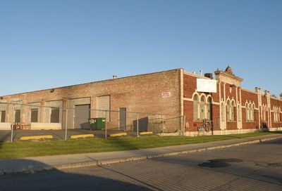 4801 South Whipple Street Chicago IL 60632