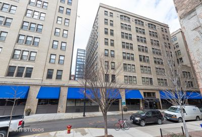 640 South Federal Street Chicago IL 60605