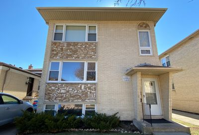 5509 West Windsor Avenue Chicago IL 60630