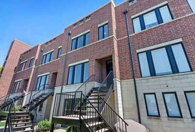 2850 South Pitney Court Chicago IL 60608