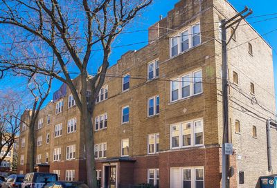 2707 West Ainslie Street Chicago IL 60625