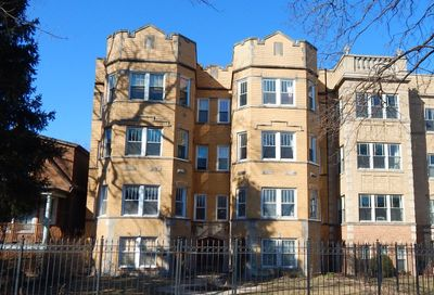 2640 West Logan Boulevard Chicago IL 60647