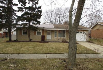 1300 Damico Drive Chicago Heights IL 60411