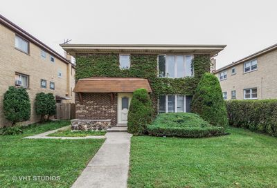 1660 South Mannheim Road Westchester IL 60154