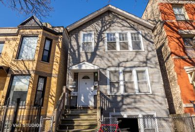 2638 West Cortland Street Chicago IL 60647