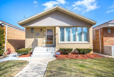 5131 South Mcvicker Avenue Chicago IL 60638