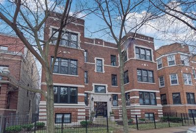 1449 West Summerdale Avenue Chicago IL 60640