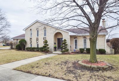 2620 Plymouth Court Westchester IL 60154