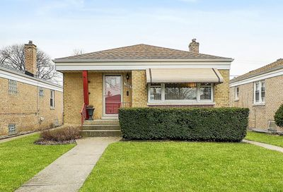 3808 South 61st Court Cicero IL 60804