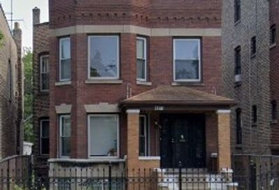 4451 West West End Avenue Chicago IL 60624
