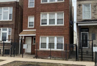 1921 South Trumbull Avenue Chicago IL 60623