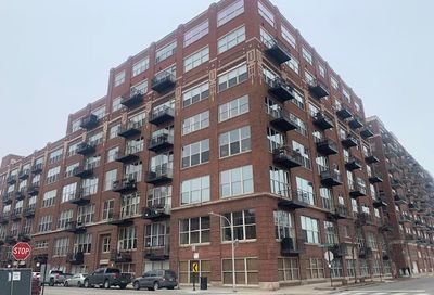1500 West Monroe Street Chicago IL 60607