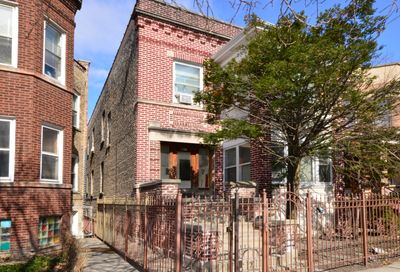 2500 West Gunnison Street Chicago IL 60625