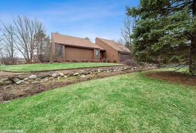 6 Chipping Campden Drive South Barrington IL 60010