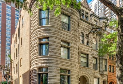 1316 North Astor Street Chicago IL 60610