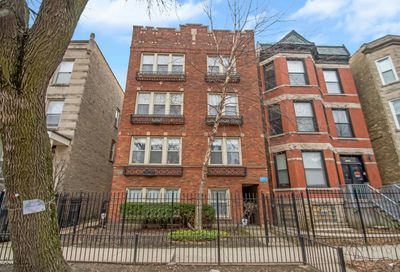 3134 North Clifton Avenue Chicago IL 60657