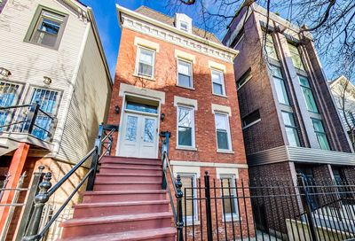815 North May Street Chicago IL 60642