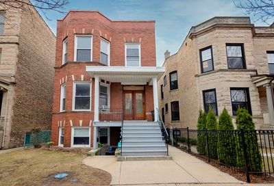 1467 West Berwyn Avenue Chicago IL 60640