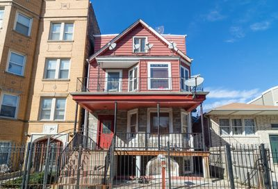 3626 West Dickens Avenue Chicago IL 60647