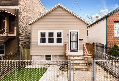 841 West 34th Street Chicago IL 60608