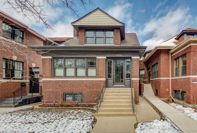 2674 West Eastwood Avenue Chicago IL 60625