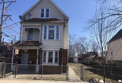 1543 North Keating Avenue Chicago IL 60651