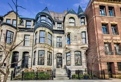 33 East Elm Street Chicago IL 60611