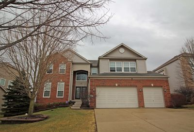 322 English Oak Lane Streamwood IL 60107
