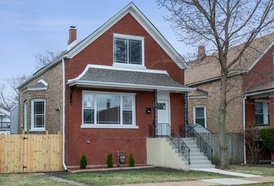 4024 North Moody Avenue Chicago IL 60634