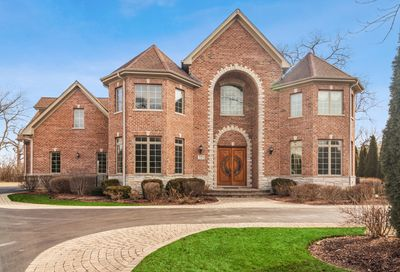 221 Hickory Court Northbrook IL 60062