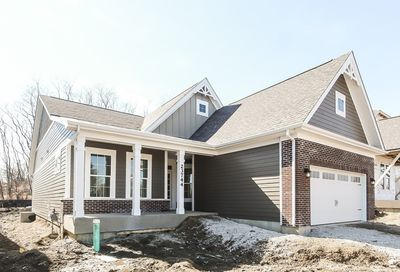 23744 N. Muirfield Lot #21 Drive Kildeer IL 60047