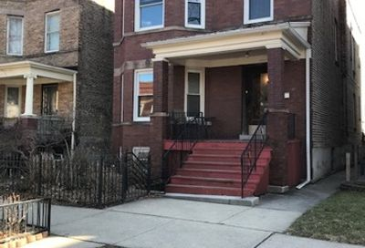 2217 West Eastwood Avenue Chicago IL 60625