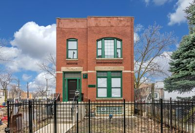 3144 West Lake Street Chicago IL 60612