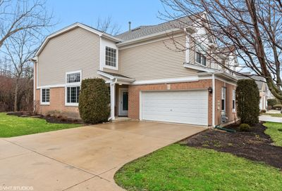 2568 Camberley Circle Westchester IL 60154
