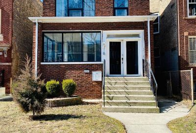 4826 North Wolcott Avenue Chicago IL 60640