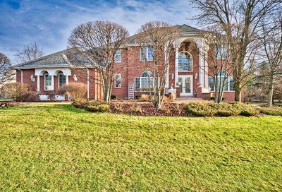 12611 Lake View Drive Orland Park IL 60467