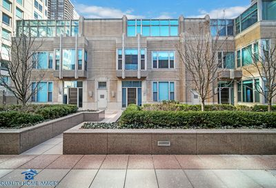 33 West Ontario Street Chicago IL 60654