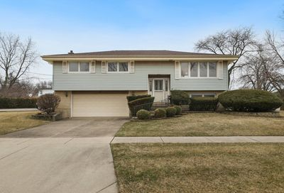 1118 East Irving Park Road Itasca IL 60143
