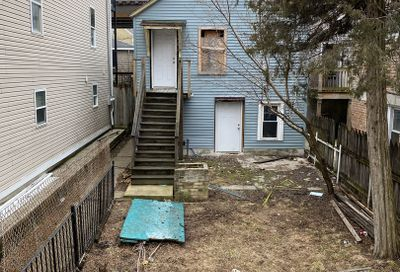 2247 West Cullerton Street Chicago IL 60608