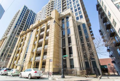 720 North Larrabee Street Chicago IL 60654