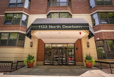 1133 North Dearborn Street Chicago IL 60610
