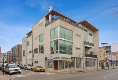 1555 West Pearson Street Chicago IL 60642