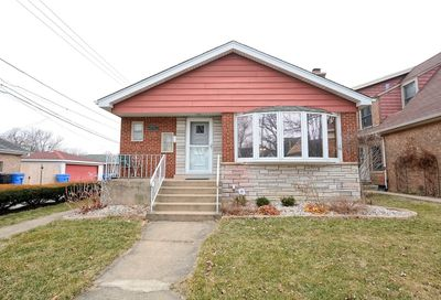 10642 South Maplewood Avenue Chicago IL 60655