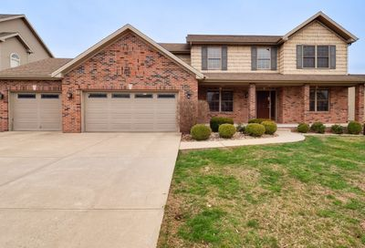 1911 Withers Lane Bloomington IL 61704