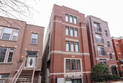 1345 West Fillmore Street Chicago IL 60607