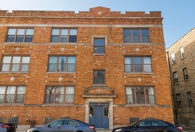 1459 West Lawrence Avenue Chicago IL 60640