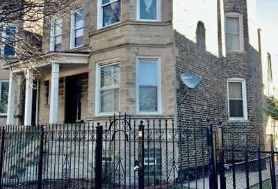 3349 South Western Boulevard Chicago IL 60608