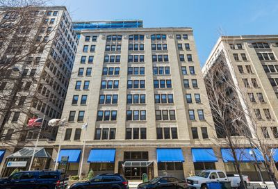 680 South Federal Street Chicago IL 60605