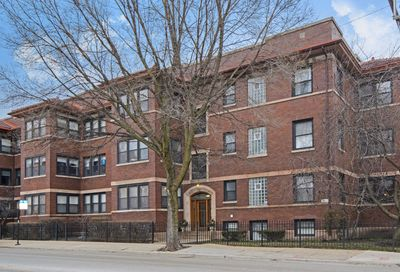 1404 West Foster Avenue Chicago IL 60640